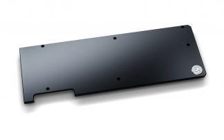 ek-vector-rtx-2080-backplate-black-front