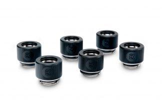 ek-hdc_fitting-12mm_black_6-pack_main