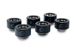 ek-hdc_fitting-16mm_black_6-pack_main