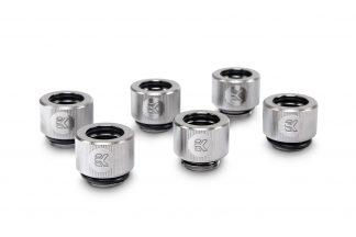 ek-hdc_fitting_12mm_nickel_6-pack_main