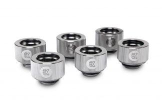 ek-hdc_fitting_16mm_nickel_6-pack_main