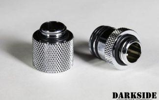 D-plug 20mm 3