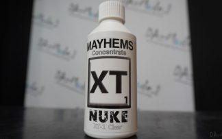 Xt1-Nuke 250ml v2