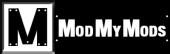 MODMYMODS